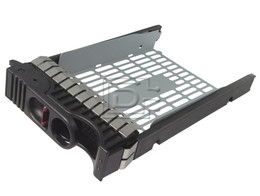 HEWLETT PACKARD 373465-001 HP Hard Drive Tray / Caddy
