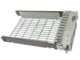 HEWLETT PACKARD 373465-001 P7712A HP Hard Drive Tray / Caddy
