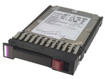 HP Compatible 581286-B21 581311-001 SAS / Serial Attached SCSI Hard Drive