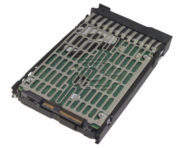 HP Compatible 581286-B21 581311-001 SAS / Serial Attached SCSI Hard Drive image 3