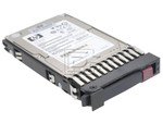 HEWLETT PACKARD 375859-B21 375859-B21 376596-001 395924-001 375696-001 375712-001 SAS Hard Drives