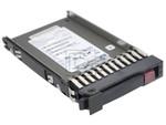 HEWLETT PACKARD 802576-B21 SAS Solid State Drive