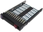 378343-002 HP / Compaq Proliant Hard Drive Tray / Caddy