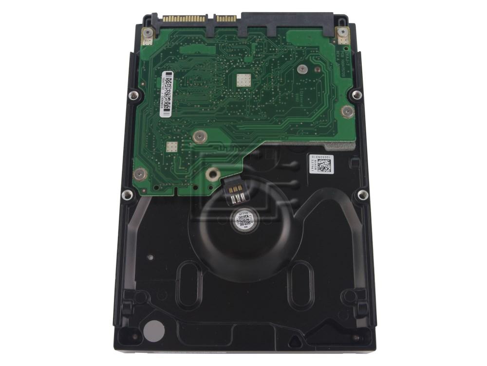SUN MICROSYSTEMS 390-0164 SATA Hard Drive image 2