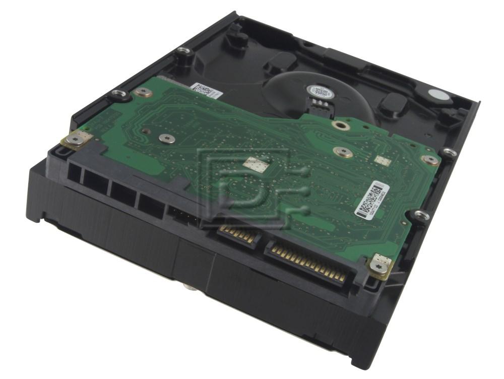 SUN MICROSYSTEMS 390-0164 SATA Hard Drive image 3