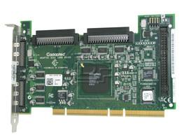 ADAPTEC 39160 W2414 SCSI Controller