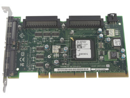 ADAPTEC 39320A-R 39320A SCSI Controller