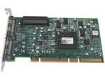 ADAPTEC ASC-39320D 39320 SCSI Controller