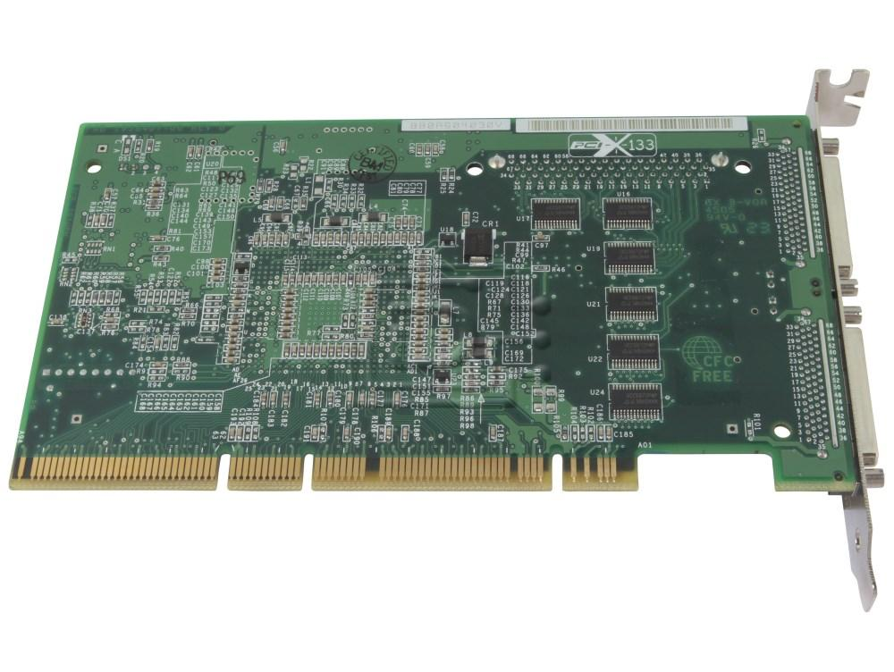 ADAPTEC ASC-39320D 39320 SCSI Controller image 2