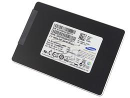 Dell 39KRG 039KRG MZ-7WD9600-0D2 MZ-7WD960HAGP-000D2 SATA SSD