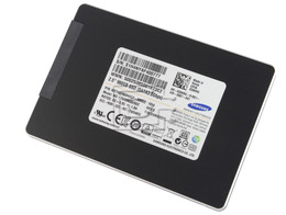 SAMSUNG MZ-7WD9600-0003 SATA SSD