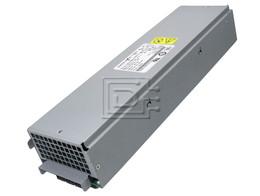 IBM 39Y7191 43W5902 7001377-Y000 IBM Power Supply
