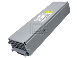 IBM 39Y7191 43W5902 7001377-Y000 IBM Power Supply