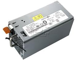IBM 39Y7332 39Y7331 7001084-Y100 7001084-Y102 IBM Power Supply