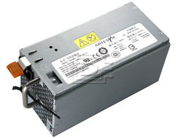 IBM 39Y7332 39Y7331 7001084-Y100 7001084-Y102 IBM Power Supply