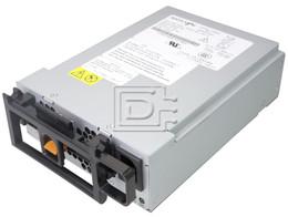IBM 39Y7344 74P4455 25K9560 42C4184 74P4456 7000830-Y002 IBM Lenovo Power Supply