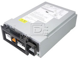 IBM 39Y7344 74P4455 25K9560 42C4184 74P4456 7000830-Y002 IBM Lenovo Power Supply
