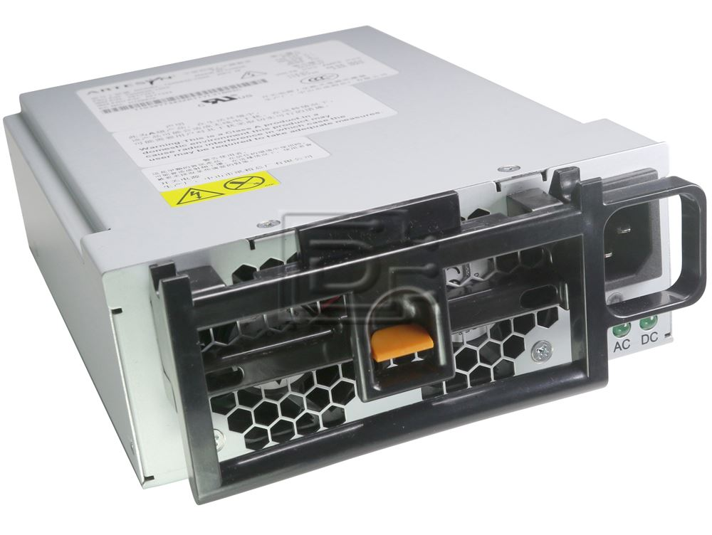 IBM 39Y7344 74P4455 25K9560 42C4184 74P4456 7000830-Y002 IBM Lenovo Power Supply image 2