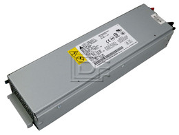 IBM 39Y7377 39Y7378 DPS-835AB 7001138-Y002 24R2730 24R2731 IBM Power Supply