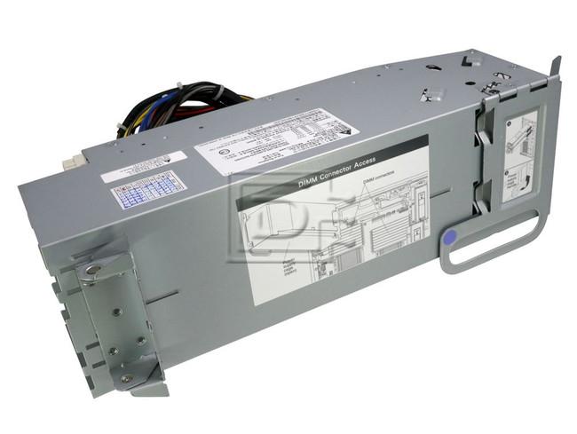 IBM 39Y7389 39Y7388 IBM Power Supply image 1