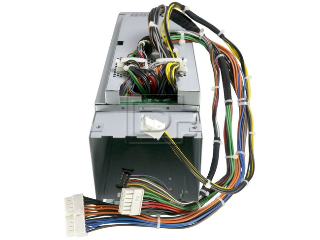 IBM 39Y7389 39Y7388 IBM Power Supply image 2