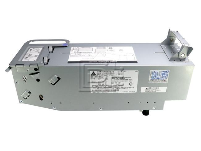 IBM 39Y7389 39Y7388 IBM Power Supply image 3