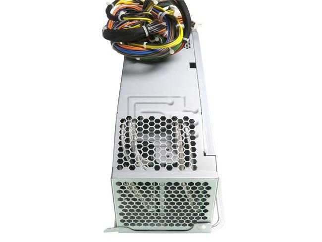 IBM 39Y7389 39Y7388 IBM Power Supply image 4