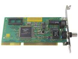 3COM 3C509B-TPC Ethernet Adapter / NIC