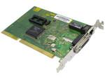 3COM 3C509B 3C509B-TPO 3C509BTPO Ethernet Adapter / NIC