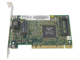 3COM 3C905 3C905-TPO Ethernet Adapter / NIC