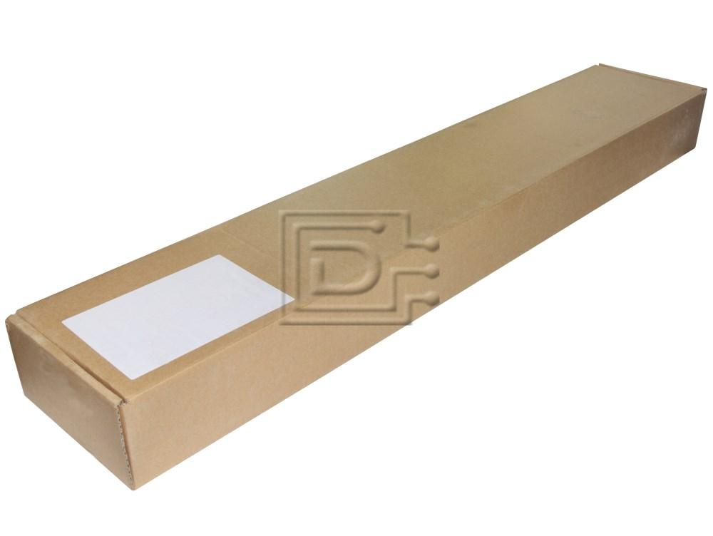 Dell 310-6432 C7667 C7646 P4797 Dell PE 1855 Versa Rack Rail Kit image