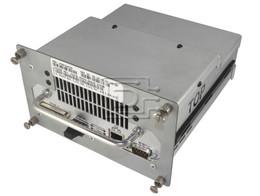 Dell 310-3495 3U016 9Y078 132T ADIC 24 Fibre Channel Interface