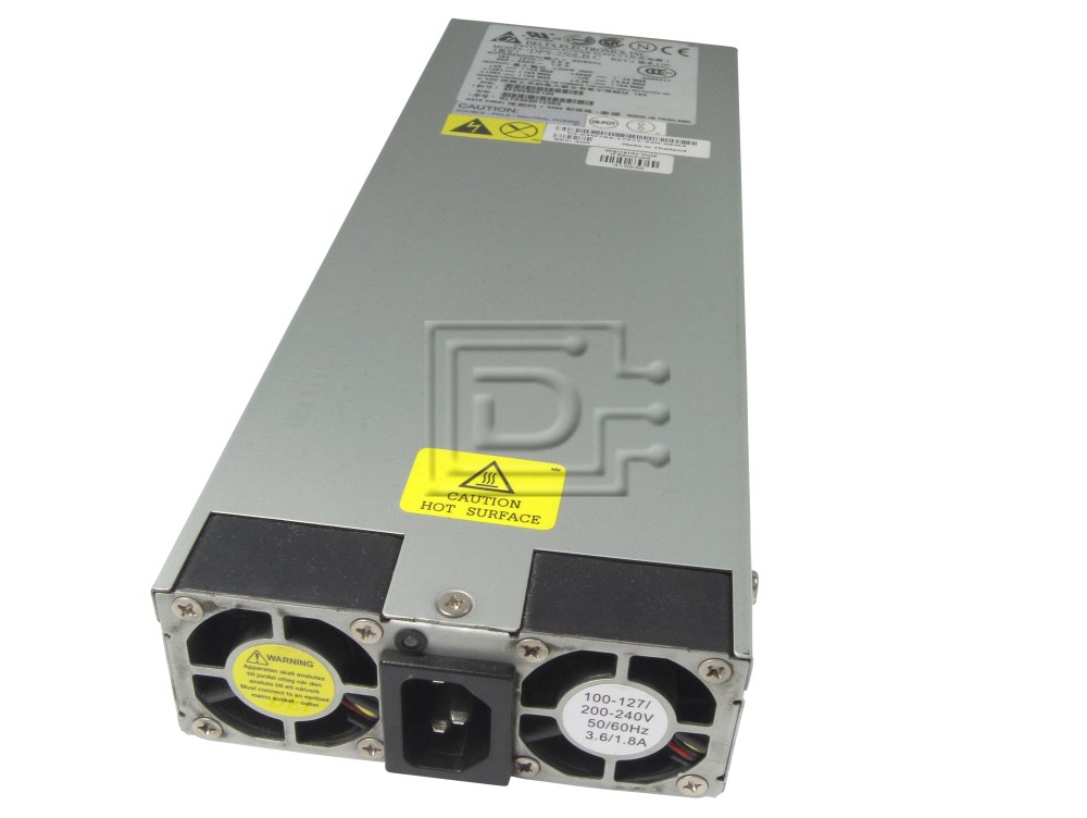 Dell 3W764 PowerVault 725N Power Supply image