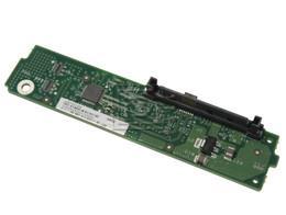 Xyratex 4-69241-02 Xyratex SATA Interposer Board