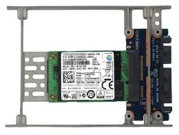Dell 401-AANK XC3XD 0C3XD 3JYCT 03JYCT SATA SSD