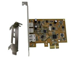 Dell 403-BBUH YF1YR 1H0Y3 M0W58 WYY76 Expansion Controller Card