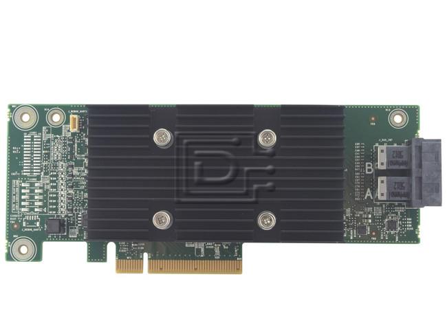 Dell 405-AADW H330 PCI-e RAID Controller