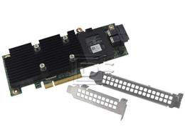 Dell 405-AADX 44GNF 044GNF PKTKX 0PKTKX 5P6JK 05P6JK RAID Controller