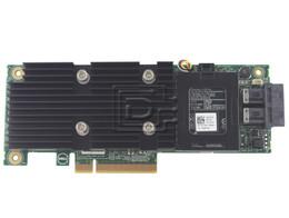 Dell PERC H730P X4TTX Internal PCIe Adapter SAS / SATA Raid Controller with  2GB Cache