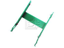 HEWLETT PACKARD 406006-001 Hard Drive Rails