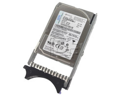 IBM 40K1023 90P1305 SCSI Hard Drive