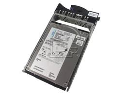 IBM 40K1024 90P1306 SCSI Hard Drive