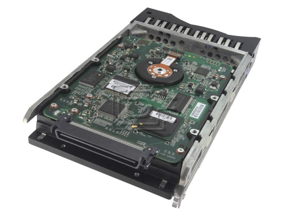 IBM 40K1024 90P1306 SCSI Hard Drive image 4