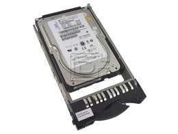 IBM 40K1025 90P1307 SCSI Hard Drive