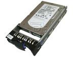 IBM Compatible 40K1027 39R7316 IBM SCSI Hard Drive
