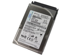 IBM 40K1037 26K5157 90P1315 9Y5006-139 SCSI Hard Drives