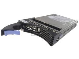 IBM 40K1043 SAS Hard Drives