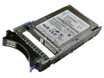 IBM 40K1052 39R7393 39R7389 SAS Hard Drives