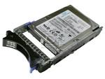 IBM 40K1052 39R7393 39R7389 SAS Hard Drives