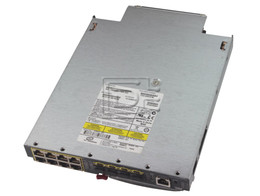 HEWLETT PACKARD 410916-B21 WS-CBS3020-HPQ Blade Switch Module
